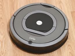Recensione Aspirapolvere Roomba 780 prezzi e consigli