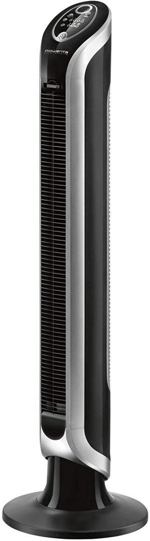 ventilatore-torre-rowenta