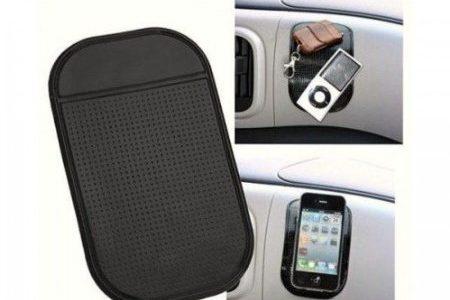 I Migliori supporti per Cellulari e Tablet per Auto