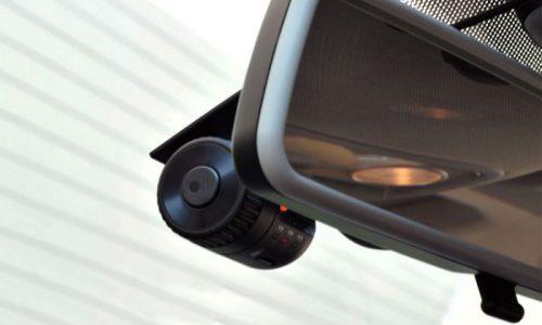 Le migliori Dash Cam per la vostra auto
