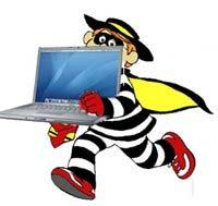 I migliori programmi anti ladro per laptob, tablet e cellulari
