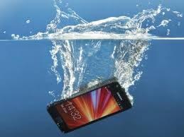 Le migliori Custodie per proteggere gli smartphone dall'acqua
