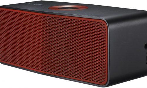I Migliori Speaker Wireless per ascoltare la Musica in tutte le stanze