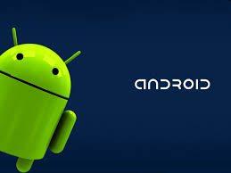 La lista delle migliori Custom ROM per Android