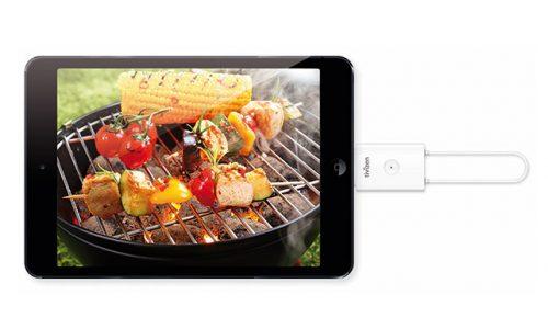 Come trasformare Tablet e Smartphone in Tv digitali Terrestri