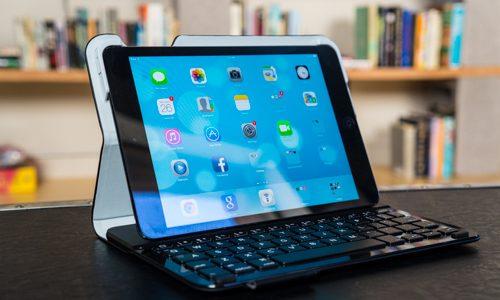 Le migliori Tastiere Bluetooth per il vostro Tablet