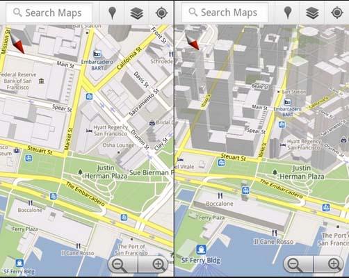 salva_mappe_google