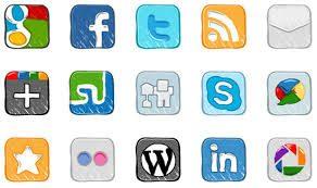 Le Alternative a Facebook da usare con lo Smartphone