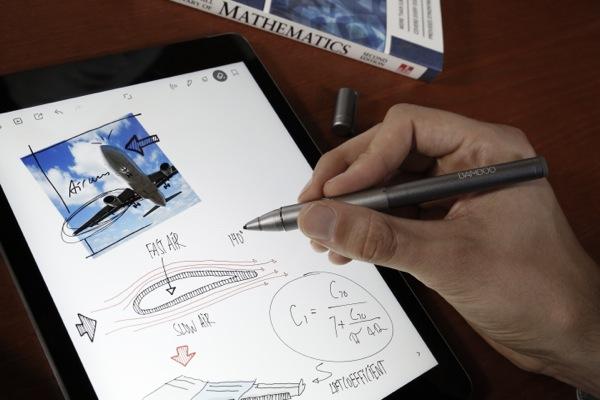 penna_per_tablet