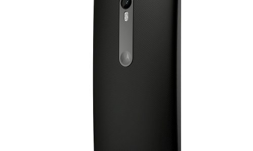 Motorola Moto G 2015 di Terza Generazione le Differenze con il Vecchio