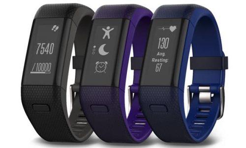 I migliori Smartwatch di seconda generazione