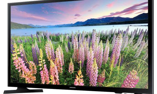 Televisori Smart Tv Consigli per gli Acquisti